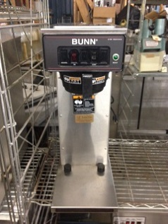Bunn Airpot Brewer