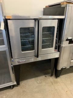 Garland Convection Oven